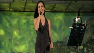 Un amore cosi' grande (Del Monaco,Villa,Pavarotti,Bocelli,Renga),by Mariella Group HQ 12