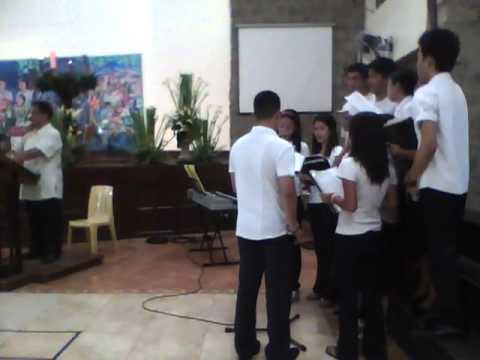 Kung mayroong mga parasito at kung paano tratuhin ang mga ito