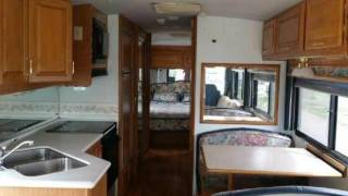 1996 RV CHEVROLET for sale in HELENA, MT