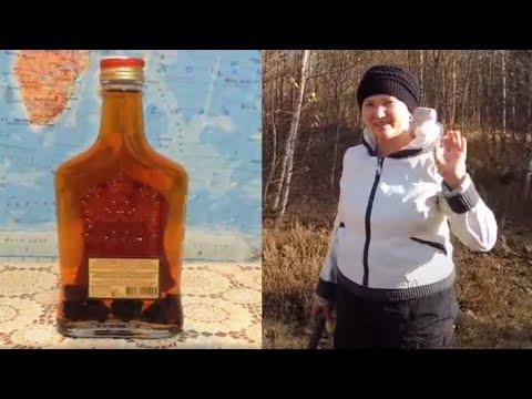 Молот тора цена в белгороде