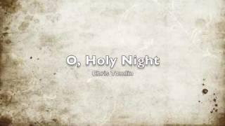 O Holy Night Chris Tomlin.m4v