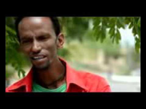 Aklilu Mekonnen (Dire) - Kaleessa - New Oromo Music 2015