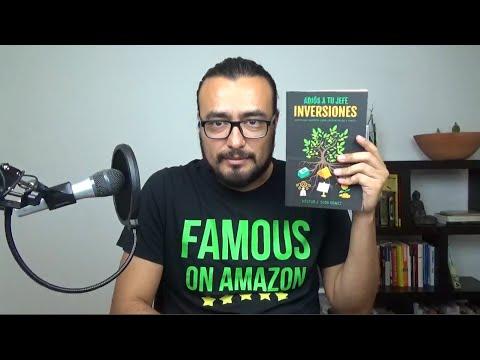 ¿CUÁNTO GANO CON LA VENTA DE MI LIBRO EN AMAZON? - ADIÓS A TU JEFE