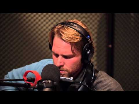 The Circus Life - 020 - Jon Blashford - 'The Christmas Gateway Tune'