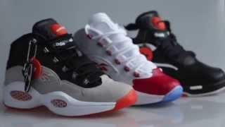 sports shoes 3caac ed677 reebok-question-pump-og