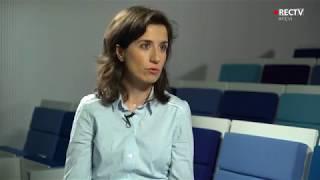 A. Amor. Recuperación de FEVI en la miocardiopatía alcohólica.
