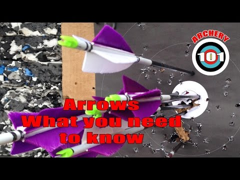 Archery 101 - Aiming in Traditional Archery - TelenewsBD Com