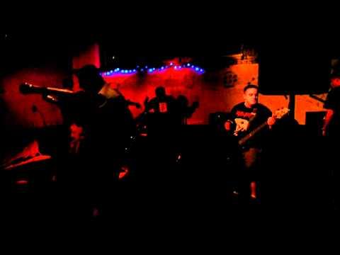 Former Indras, by Glaucon, Live @ Beer Mug 08-17-11