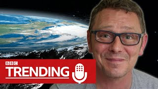 Flat Earth: Why Is YouTube Helping Spread Conspiracy Theories?