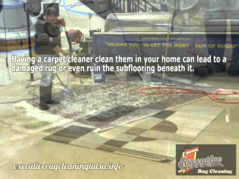 How To Find The Best Area Rug Cleaning Oklahoma City Rug Cleaning