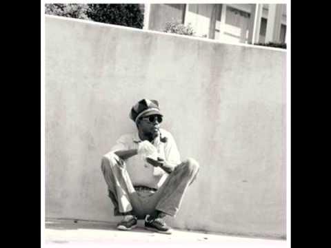 peter tosh – downpresser man (live at capri theatre atlanta1979-02-22)