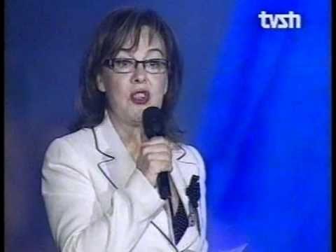 "Еко Натура-Награда ""Орлово око"""
