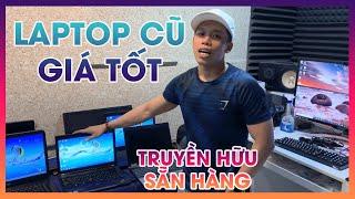 laptop-nhap-nhat-ban-gia-sieu-re-cho-anh-em-di-nhac-song-dam-cuoi-tang-kem-nhac-karaoke-di-show
