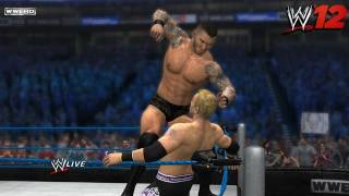 wwe-12-predator-technology-showcasing-video-with-breaking-moves-and-double-teaming