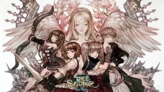 46 - Bonjour Tristesse - Tree Of Savior OST - BGM - Soundtrack