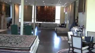 Highland Park Store - Inside 1