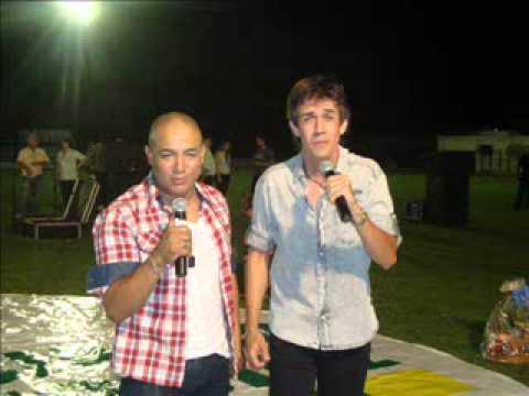 Música Vamos pra lá beber (Versão Paraná)