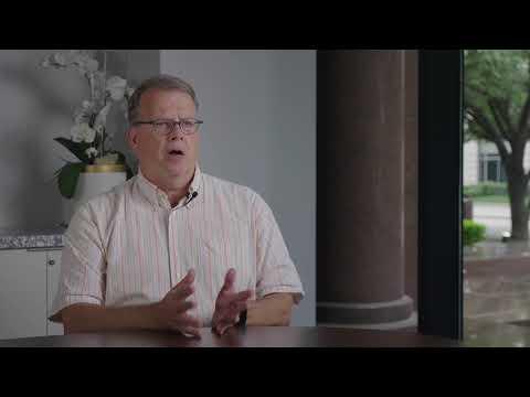 Scott King - Business Lawyer