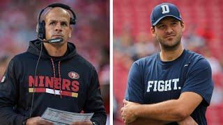 10 Coaches Who Should DEFINITELY Replace Jason Garrett as Dallas Cowboys' Head Coach
