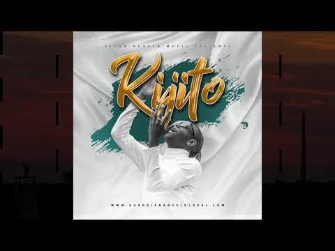 Kijito
