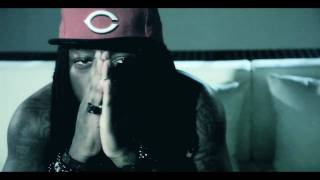 Ace Hood- Light It Up (Freestyle)