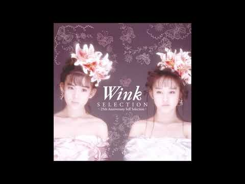 Wink - Turn It Into Love (off Vocal) - Necozalenky0