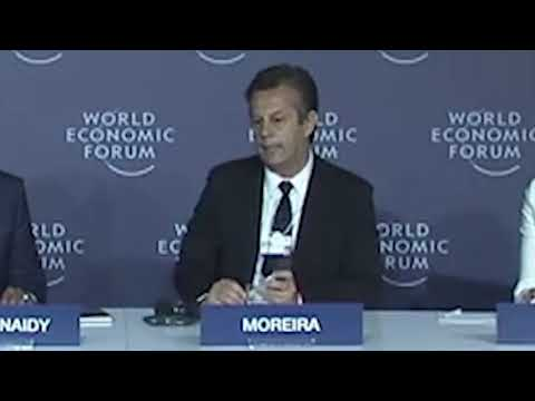 World Economic Forum: How can we close the skills gap? (Part 1)