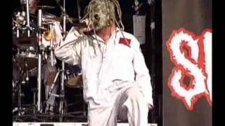 slipknot live 1999 wait and bleed - Thủ thuật máy tính - Chia sẽ