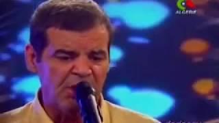 تحميل اغاني gana el maghnaoui latamen sahab ahalile 2010 MP3