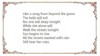 Night of The Wolf - Uriah Heep