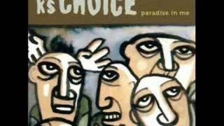 K's Choice -  Wait