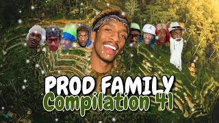 PROD FAMILY | COMPILATION 41 - PROD.OG TIKTOKS | FUNNY 2020 | BINGE LAUGH