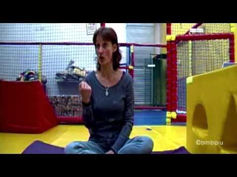 Tecniche di cura di lesioni di spina dorsale