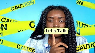 Some Challenges Minority Students Face in College + How To Overcome Them | (REQUESTED VIDEO)