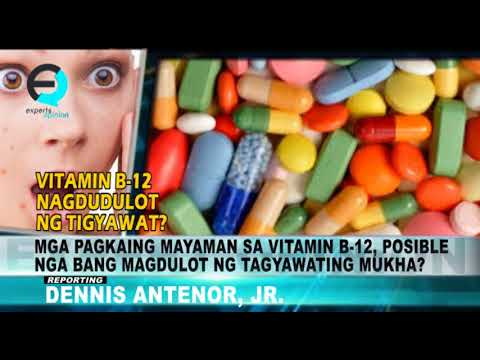 Ay posible na mawalan ng timbang kung uminom ka ng sabaw ng rose hips