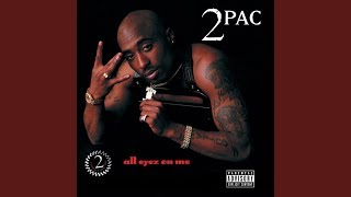 2Pac - Ratha Be Ya N____