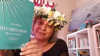 Panacea Poets, Queensland Poetry Festival