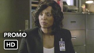 Criminal Minds - Promo VO - 12.12