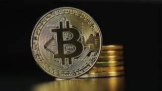 What is the future of Bitcoin in China Podcast - Video Youtube