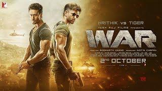 War Movie Poster Design   War Movie Poster Editing   Photoshop CC 2018