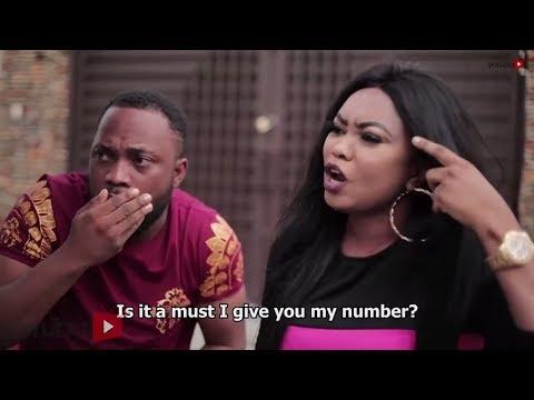 Paminku Iyawo Latest Yoruba Movie 2019 Drama Starring Folorounsho Adeola | Juwon Adewunmi