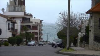 MÚSICA y CANCIONES DEL RECUERDO 60' y 70' ARGENTINA / QUIQUE VILLANUEVA : Noche tu que sabes de todo