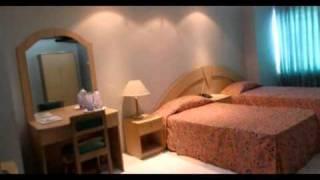 preview picture of video 'Bangladesh Tourism Hotel Tower Inn Chittagong Bangladesh Hotels Bangladesh Travel Tourism'