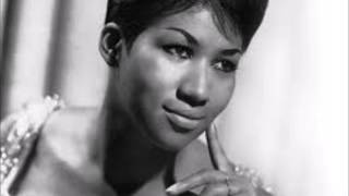 Aretha How I Got Over