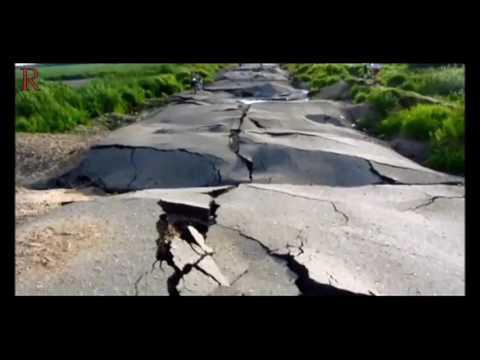 Наши дороги как АВТОДОР безупречны ;)