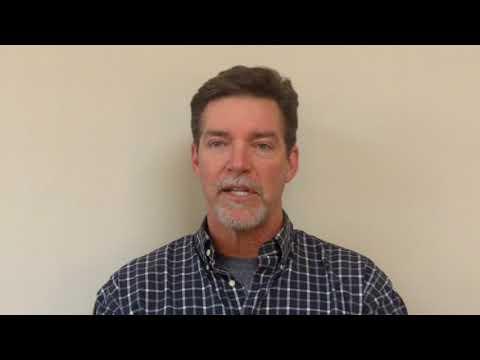 GAINSWave Testimonial