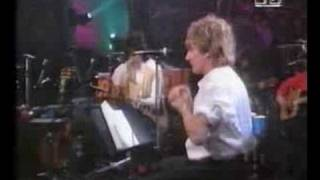 REASON TO BELIEVE ROD STEWART AND RONNIE WOOD