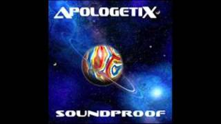 ApologetiX - People Are Lazy