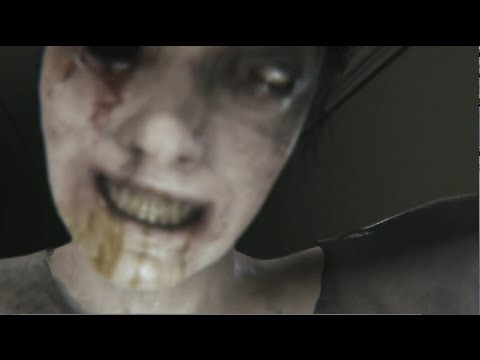 silent hill for playstation
