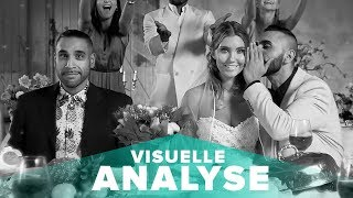 MOTRIP ALI AS   JA | VISUELLE  ANALYSE | FLP FRIDAY #27